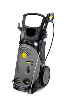 HD-1021-4-S