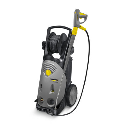Karcher High Pressure Cleaners