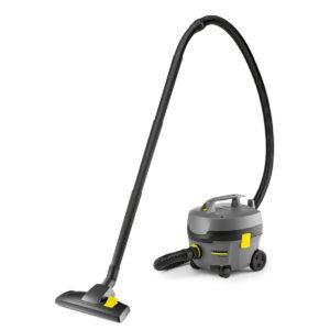 Kärcher Dry Vacuum Cleaners