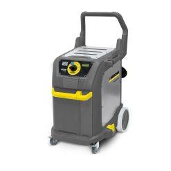 Karcher Steam Vacuum Cleaner