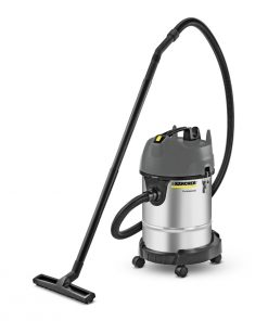 Kärcher Wet & Dry Vacuum Cleaners