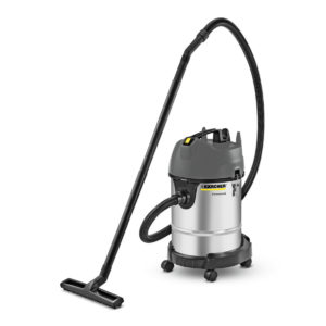 Kärcher Wet and Dry Vacuum Cleaners Classic