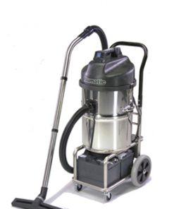 Battery Wet Or Dry Vacuum