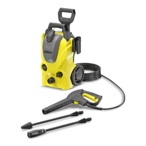 Kärcher High Pressure Cleaners