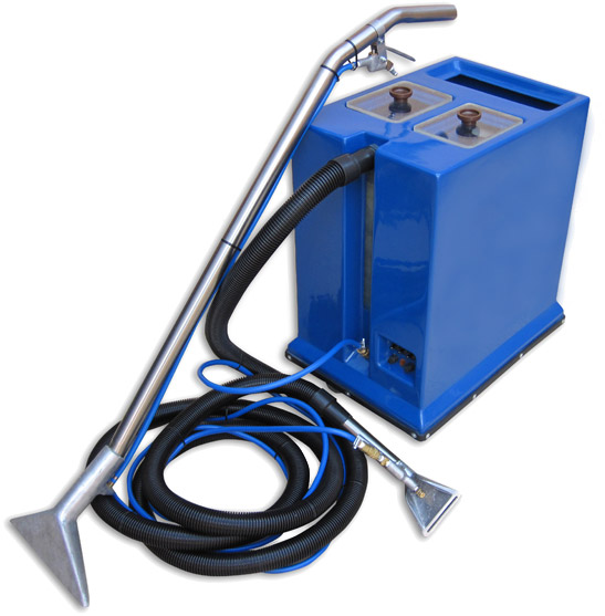 Carpet Extraction Vacuum Its Africa Simply Clean