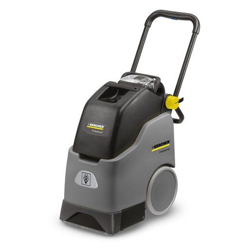 Carpet Cleaner | Karcher | ITS
