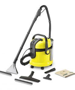 Kärcher Carpet Cleaners