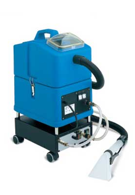 Carpet Extraction Vacuums Its Africa Simply Clean