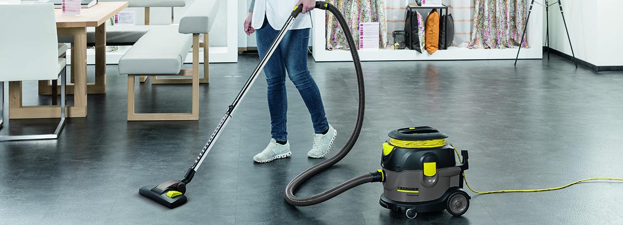 a7e20f58a08 Dry Vacuum Cleaners