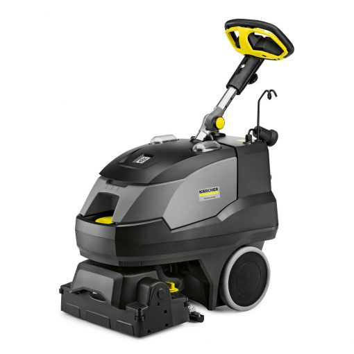 Carpet Cleaner | Karcher | ITS
