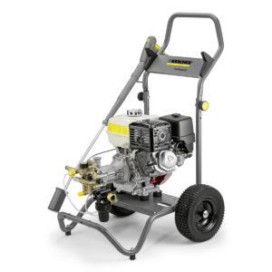 Kärcher Combustion Pressure Cleaners - Standard