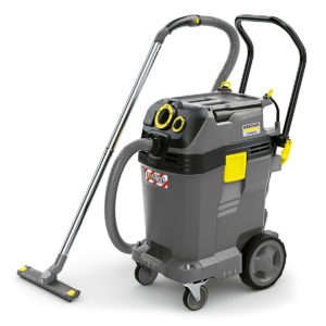 Kärcher Special Vacuums