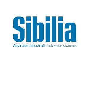 Sibilia