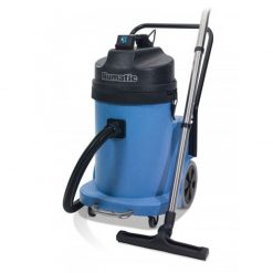 Numatic Wet & Dry Vacuums
