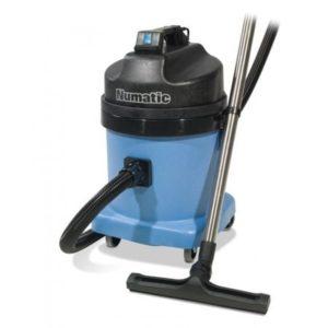 Numatic Wet & Dry Vacuums