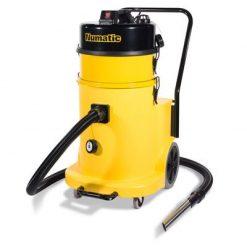 Specialised Vacuum Cleaners Duplicates