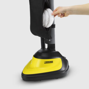 Karcher Floor Polisher