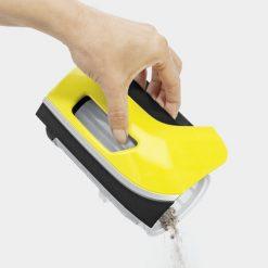 Karcher Handheld Vacuum