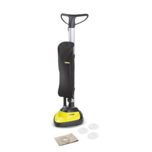 Kärcher Floor Polishers