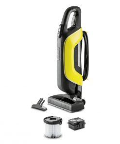 Kärcher handheld Vacuums