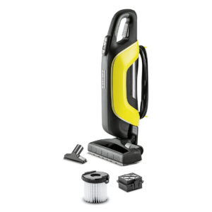 Kärcher Handheld Vacuums