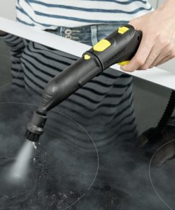 Karcher Steam Cleaners