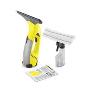 Kärcher Cordless Window Cleaner
