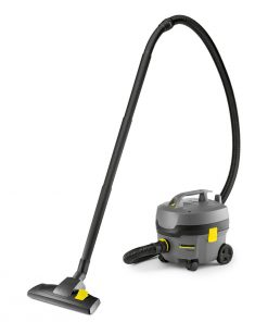 Kärcher Dry Vacuum Cleaners
