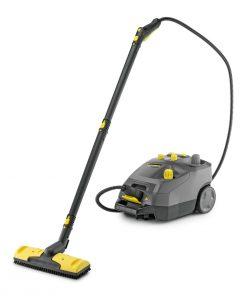 Kärcher Steam Cleaners & Steam Vacuum Cleaners