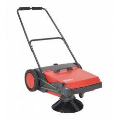 Manual Sweeper Duplicates