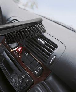 Karcher Car Wash Accessories