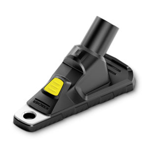 Karcher Vacuum Accessories