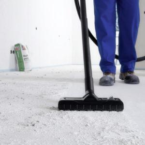 Karcher Vacuums