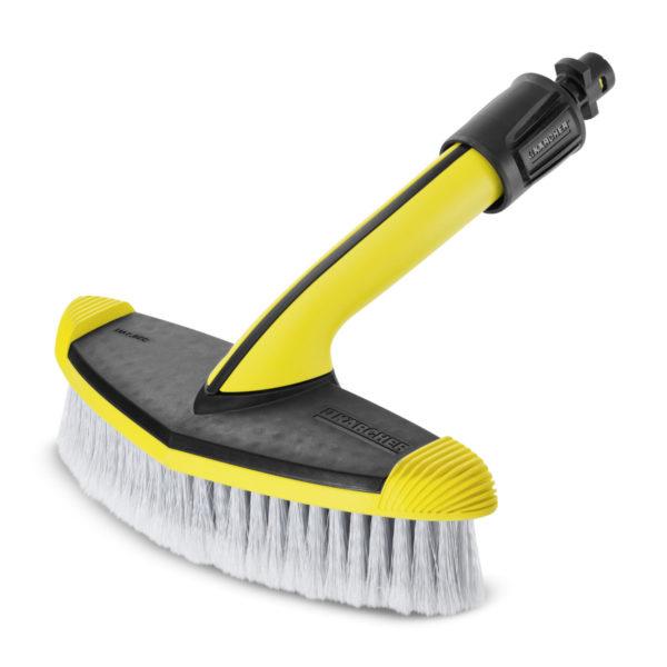 Kärcher Soft Surface Brush