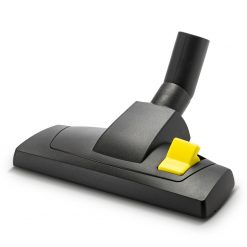 Karcher Vacuum Accessories