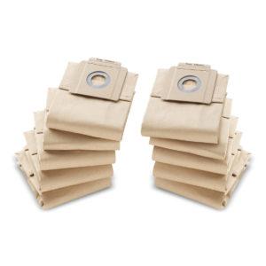 Vacuum Filter Bags
