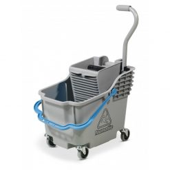 HB315 SINGLE MOP SYSTEM