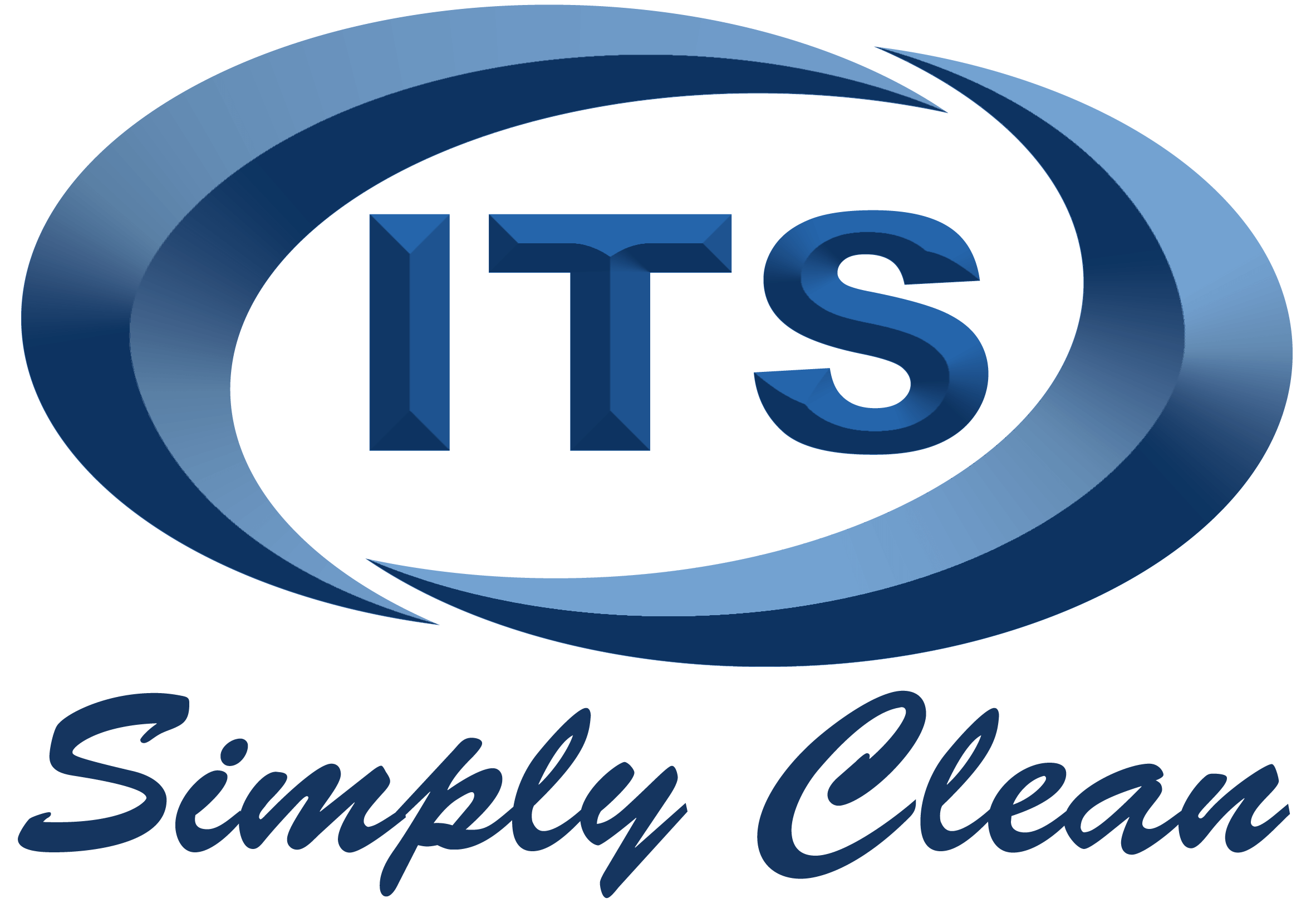 ITS Simply Clean – Cleaning Equipment