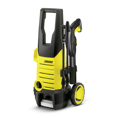 K2.36 High Pressure Washer