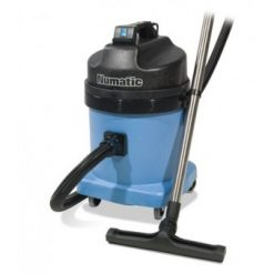 Wet & Dry Vacuum Cleaners | ITS Africa