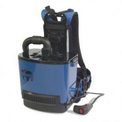 RSV130-11 Back Pack Vac (Dry)