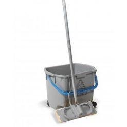 MM30 Single Mop System - Blue