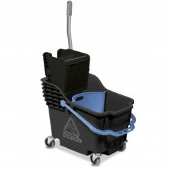 HB1812R Double Mop System - Blue