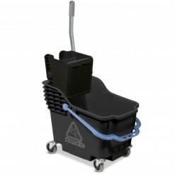 HB315R Single Mop System - Blue