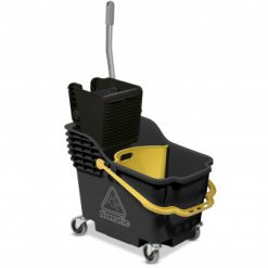 HB1812R Double Mop System - Yellow