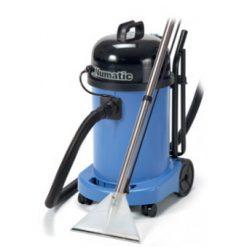 CT 470-2 Carpet Extraction Machine